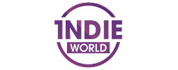 1indie world