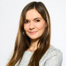 Maria Dulnikiewicz