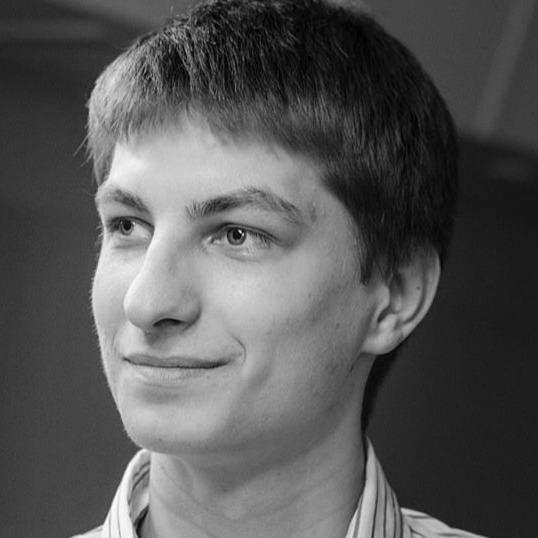 Marcin M. Chojnacki