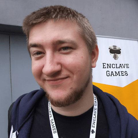 Andrzej Mazur