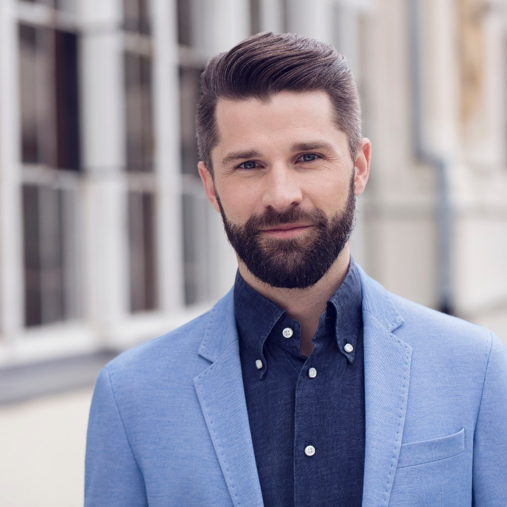 Matt Komorowski