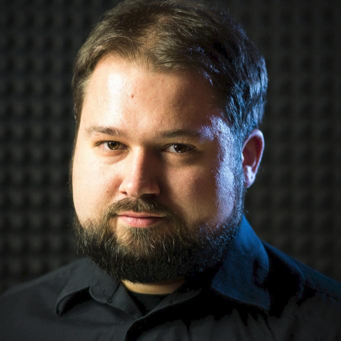 Aleksander Kauch