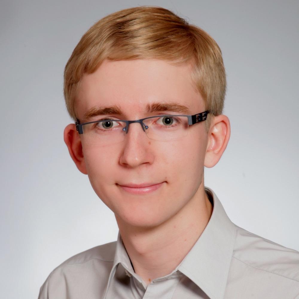 Piotr Perucki