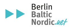 Berlin Baltic Nordic