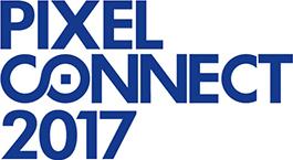Pixel.Connect 2017
