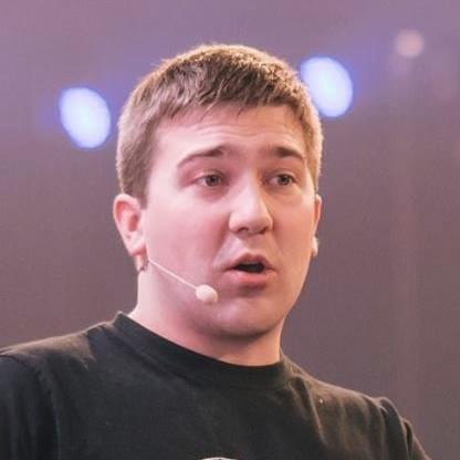 Ivan Trancik