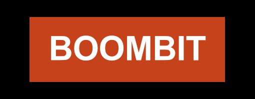 Boombit Games