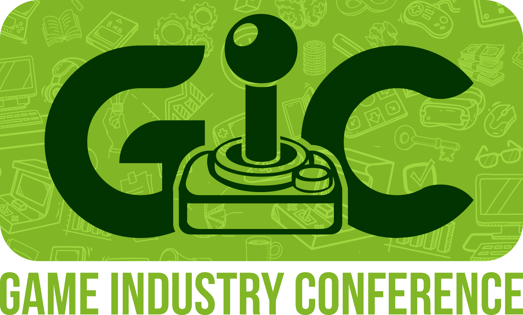 GameIndustryConference