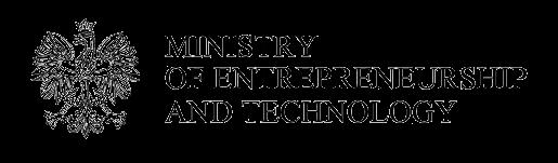 Ministerstwo Przedsiębiorczości i Technologii