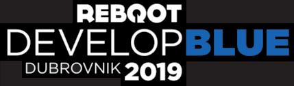 Reboot 2019