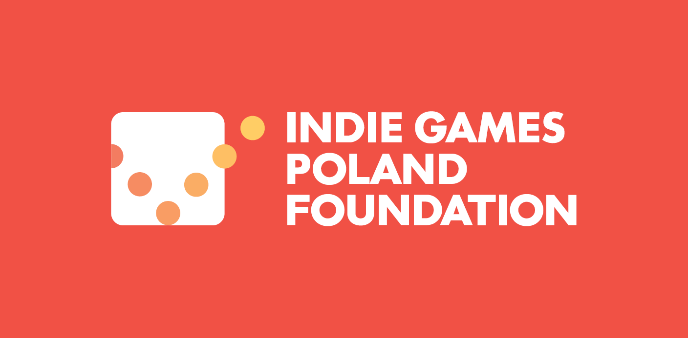 Indie Games Poland Foundation