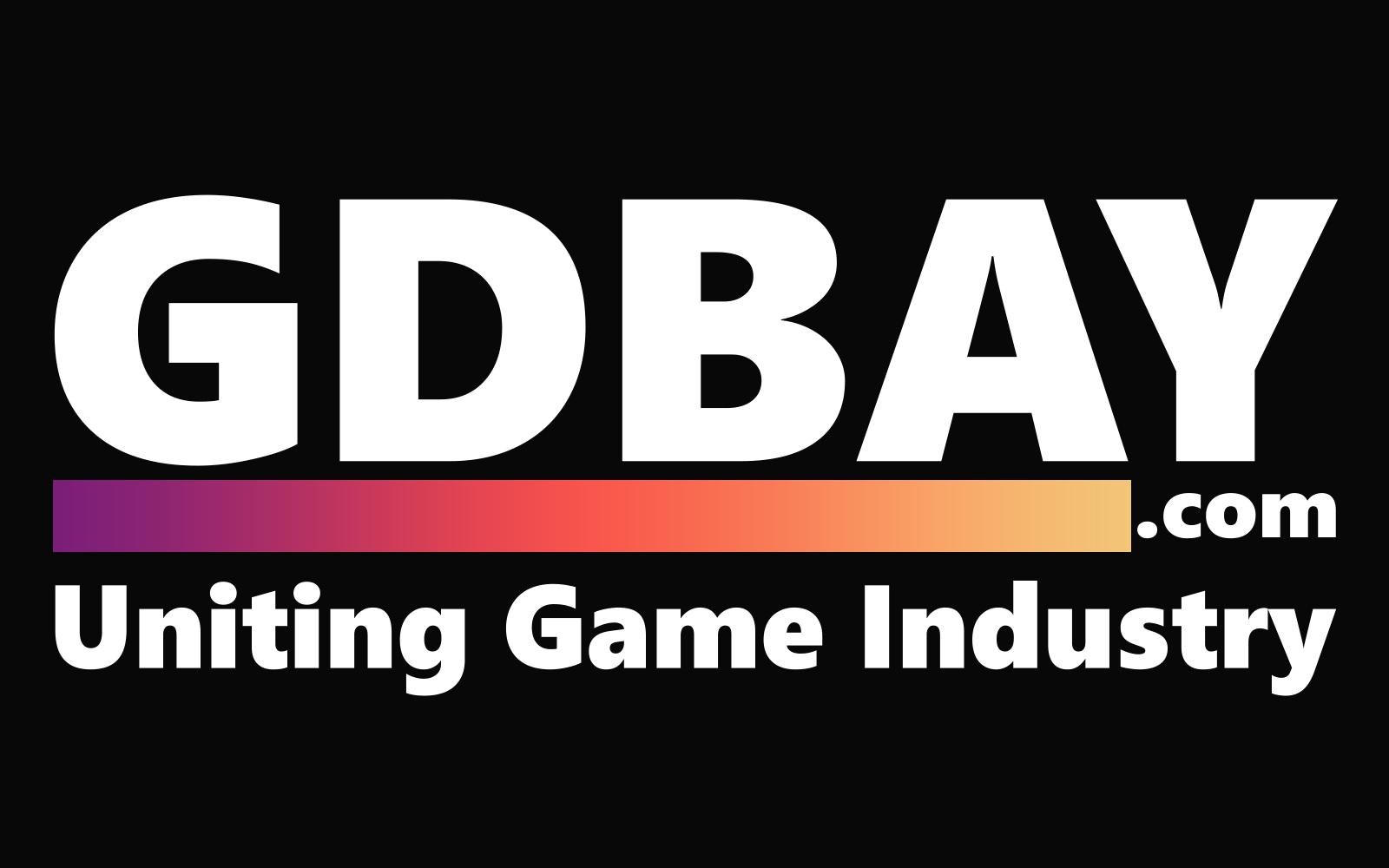 GDbay