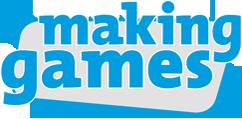 makinggames