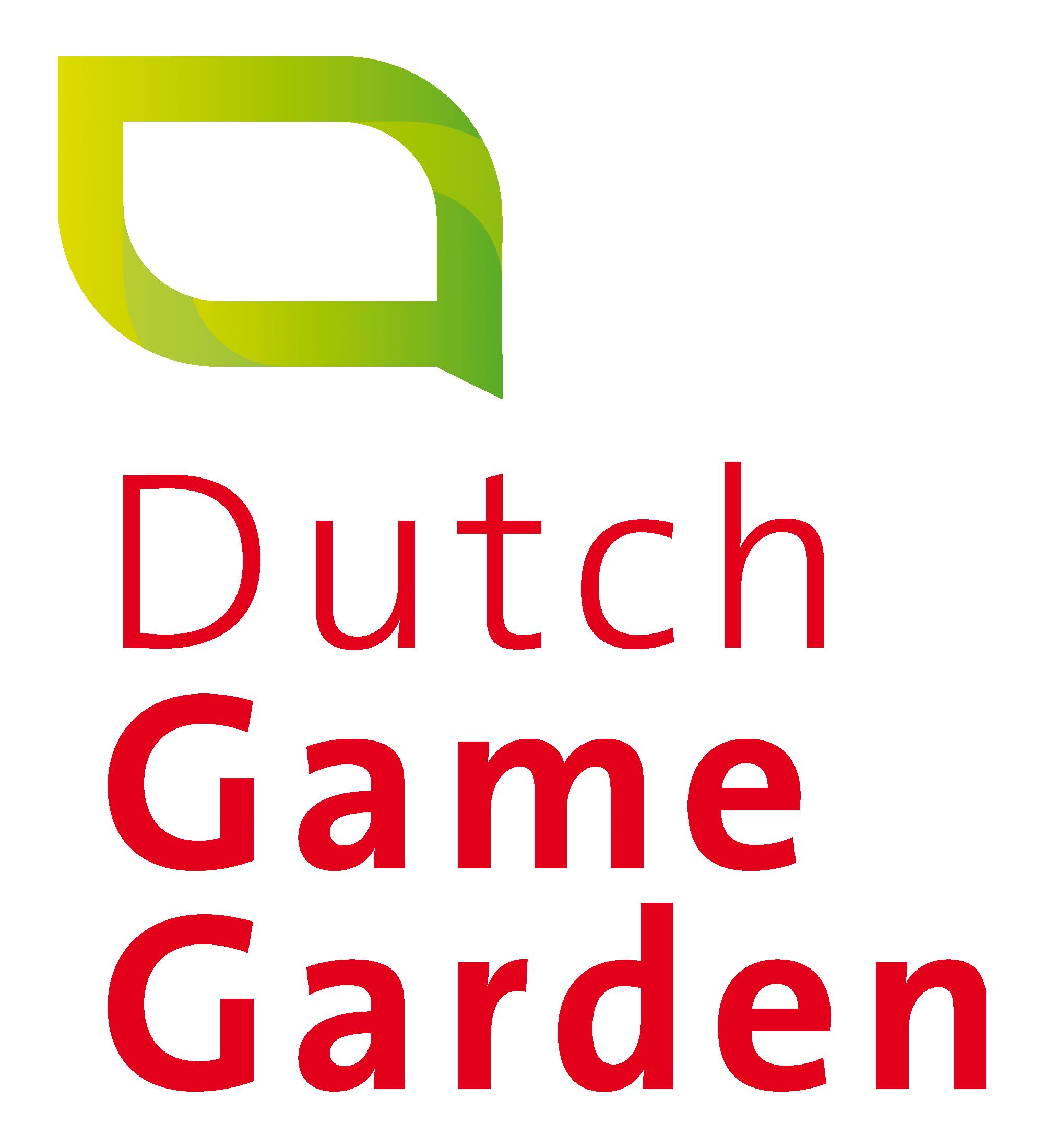 Dutch Game Garden
