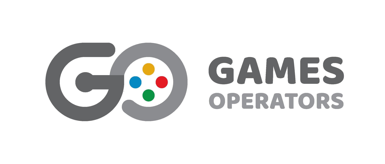 Game Operators