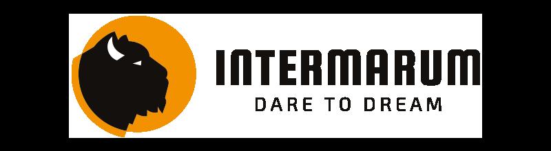 Intermarum