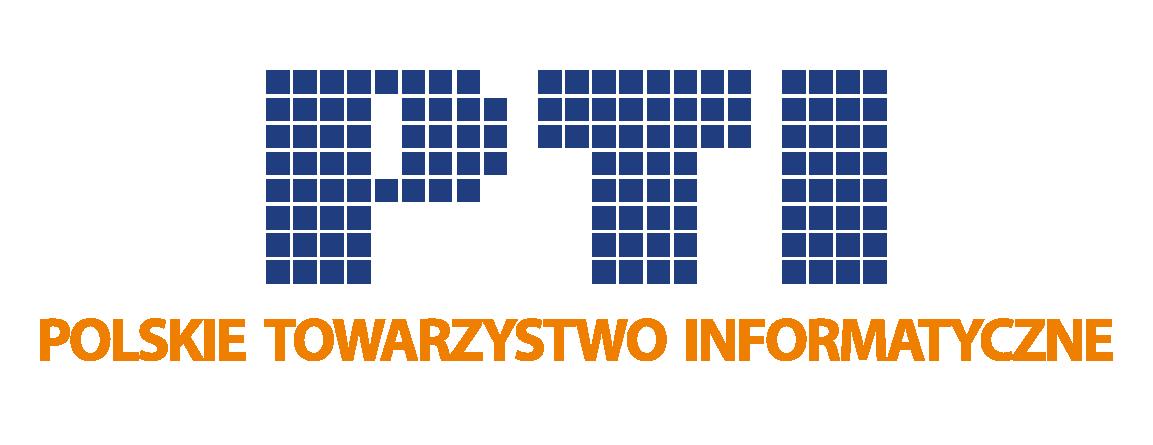 Polskie Towarzystwo Informatyczne