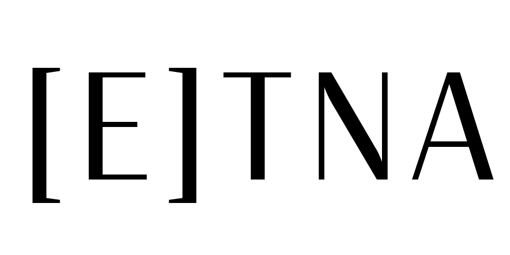 EtnaCapital
