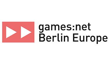 games: net Berlin Europe