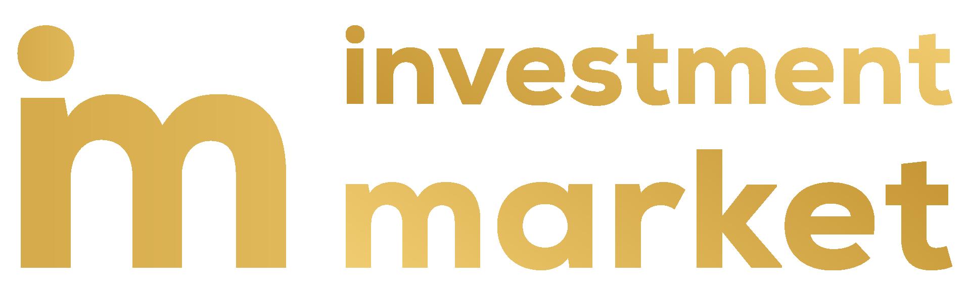 InvestmentMarket