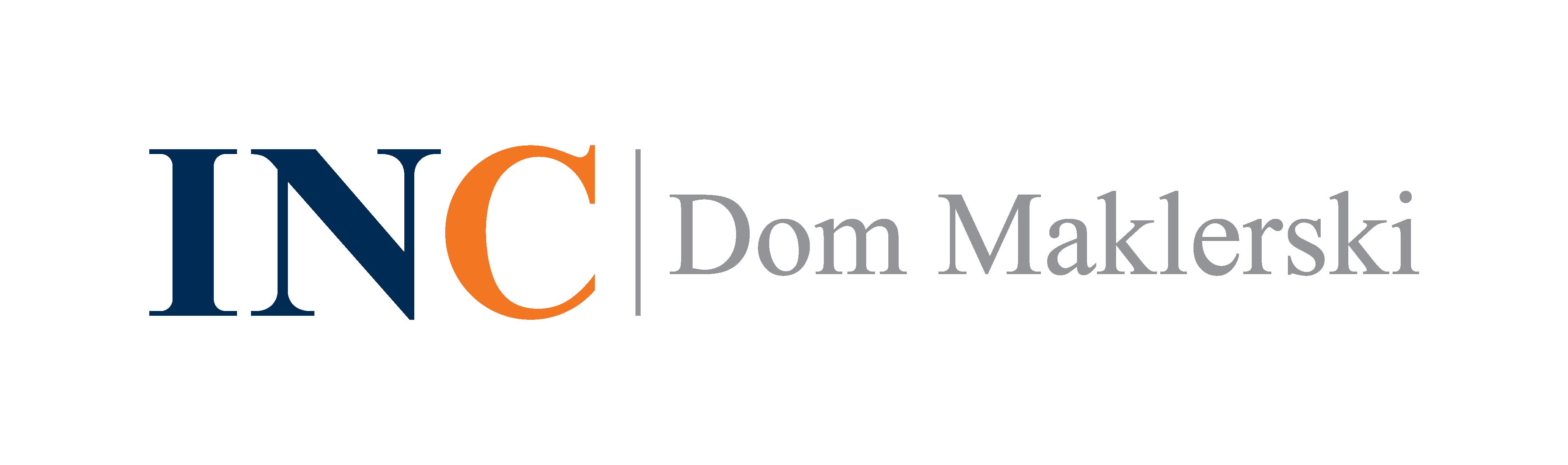INC Dom Maklerski