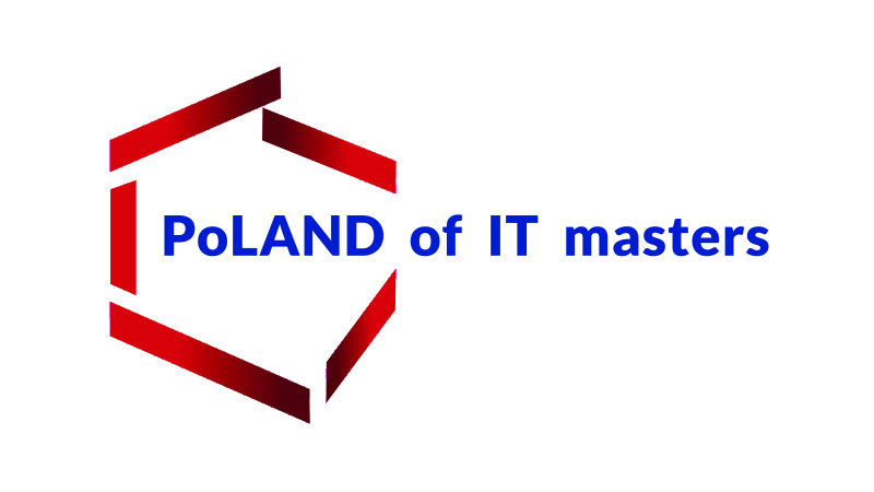 PoLAND of IT Maters